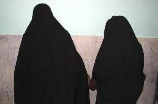 کلاهبرداری مادر و دختر از طریق رسید ساز جعلی در اقلید