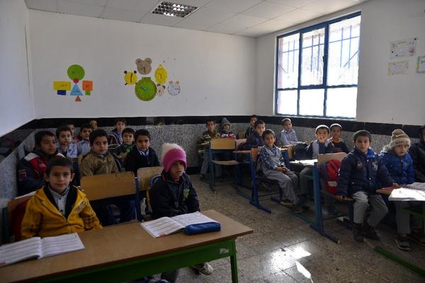 کلاس های درس ۳۶ شهرستان فارس مجازی و نیمهحضوری است/پیشنهاد یک نماینده مجلس : یکسال مدارس ،دانشگاهها و خدمت سربازی را به تعویق بیندازید