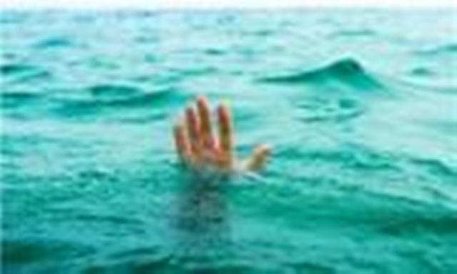 غرق شدگي اين بار در استخر آب كشاورزي