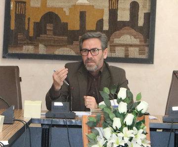 نام نویسی نزدیک به ۷۷۰۰۰ نفر در طرح اقدام ملی مسکن استان فارس