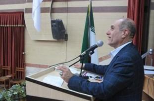 لزوم تلاش اعضای شوراهای اسلامی در ایجاد وحدت، حل مشکلات مردم و حفظ جایگاه شورا
