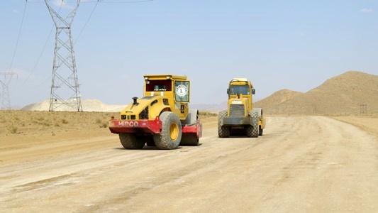 انتقاد از روند اجرای پروژه راهآهن اقلید - یاسوج/ پرداخت نشدن مطالبات و دلسردی پیمانکاران