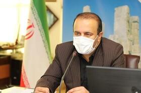 محدودیت های شدید در انتظار استان فارسی ها| واقعی یا روی کاغذ ؟!