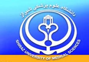 در دست ساخت بودن ۱۷ بیمارستان در استان فارس