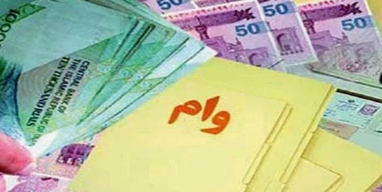 پرداخت بیش از ۵۶ میلیارد ریال تسهیلات کرونایی در اقلید