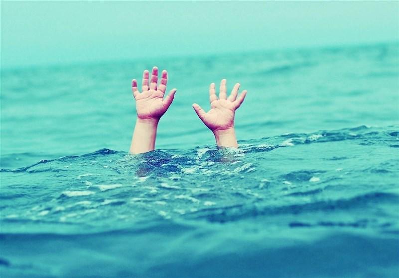 غرقشدگی در استان فارس به مرز بحران رسید / ۳۹ نفر در سه ماه اخیر جان باختند