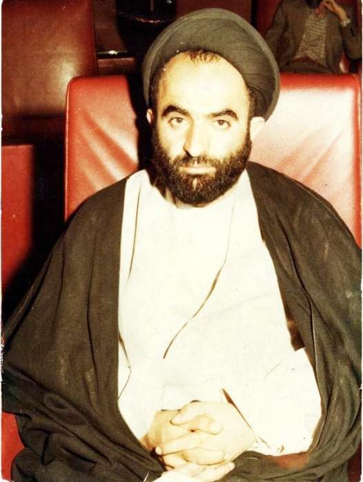 دغدغه فخر لرستان، پاسداری از انقلاب و آبادانی کشور و استان بود